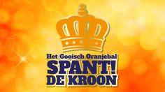 Nice to meet you: op het Gooisch Oranjebal!