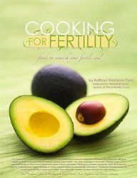 5 Foods to Increase Sperm Count, Production, and Motility > #fertility #foods #sperm #pregnant