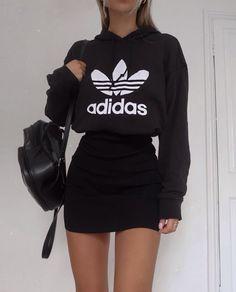 Teen Fashion Outfits, Mode Outfits, Retro Outfits, Girly Outfits, Simple Outfits, Look Fashion, Stylish Outfits, Teenager Outfits, Teenager Fashion