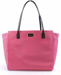 Kate Spade Blake Avenue Taden Handbag Tote - ErosHandbags.com