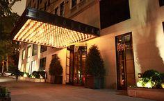 Maialino at The Gramercy Park Hotel
