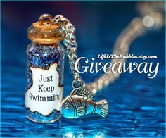 Disney #Jewelry Giveaway! Enter to win $35 gift card to @lifeisthbubbles by 11:59pm EST on July 25, 2014.