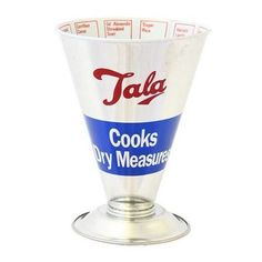 Cooks Dry Measure #baking #measure