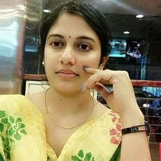 name of the photo person Beautiful Girl Indian, Most Beautiful Indian Actress, Beautiful Gorgeous, Beautiful Women, Beautiful Children, Beauty Full Girl, Cute Beauty, Beauty Women, Indian Natural Beauty