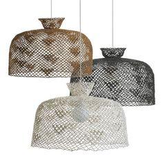 Imagen de Pantalla de lámpara de techo, Irmine AM.PM.