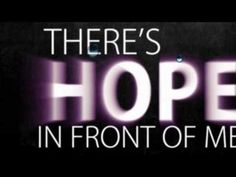Danny Gokey - Hope in Front of Me (Official Lyric Video) Single Releases on iTunes 02/18 #dannygokey #sophiasheartfoundation #americanidol
