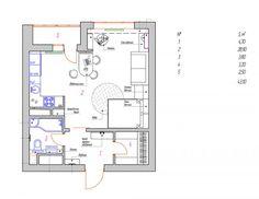 apartment-layout-600x463 copia