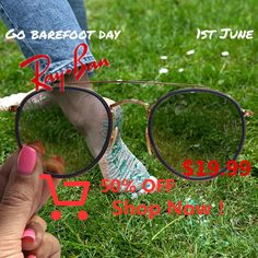 Go Barefoot Day // June 1st // RB3647N Diy Pallet Projects, Projects To Try, Classroom Posters, 100 Days Of School, Disney Cruise Line, Classic Hollywood, Barefoot, Abs, Bedhead
