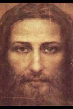 El único hombre que dio su vida por nosotros y su amor es incondicional #Jesus