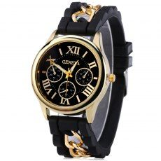 Watches For Women and Smart Watches | YoShopPage 3