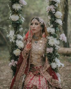 "Abdul Moeed on Instagram: ""Portraits for A  #omgmoods #pakistaniwedding #pakistanibride"" Indian Photography, Wedding Photography, Indian Destination Wedding, Bridesmaid Dresses, Wedding Dresses, Bridesmaids, Photo A Day, Ever After, Beautiful Bride"