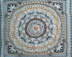 crochet sophie's garden - Google-Suche