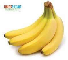 Name  : Banana Binomial name : - Kingdom    : Plantae Division     : Mag...
