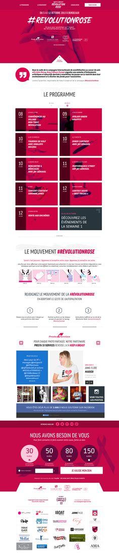 RevolutionRose