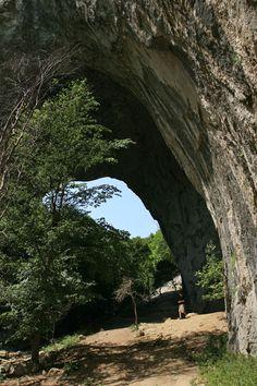 Dunav: deonica Donji Milanovac - Kladovo - Negotin - bugarska granica