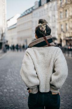 8. Weekly Update | Fashion Blog from Germany / Modeblog aus Deutschland, Berlin