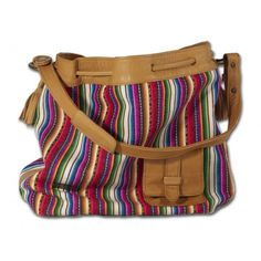 139f4e2feb 35 Best Handmade Inca Bags images