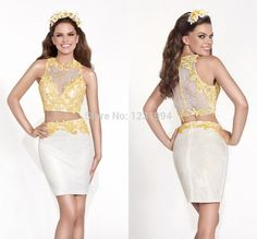 Find More Homecoming Dresses Information about Dynamic New Arrival Lace Sheath Party Dress With Appliques O neck Off The Shoulder Short Sexy Zipper Sheer Homecoming Dress ,High Quality party time wedding dresses,China party dress white Suppliers, Cheap party dress wedding from Amazing Dress Factory  on Aliexpress.com