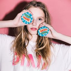"""좋아요 96개, 댓글 3개 - Instagram의 LUV IS TRUE 러브이즈트루(@luvistrue_official)님: """"#2015 #LUV_IS_TRUE #is #coming #soon #luvistrue #luv #fashion #sweat #print #brand #girl #2015ss…"""""""