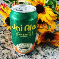 Cigar City Brewing Jai Alai IPA #craftbeer #beershots #beerporn #instabeer #drinklocal #drinklocalnow #brewpon #CraftLifestyle #cigarcitybrewing @cigarcitybrewing City Brew, Fanta Can, Ipa, Cigars, Craft Beer, Brewing, Community, Cigar