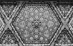 damascus syria old ceilings - Google Search