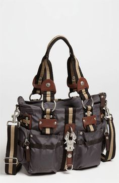 4ad573dd2ec George Gina  amp  Lucy  In The 500  Tote available at Nordstrom Now on