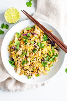 is rice ok on the lyme didease diet