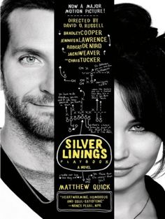Pin for Later: 101 Romantic Movies You Can Stream on Netflix Tonight Silver Linings Playbook Bradley Cooper and Jennifer Lawrence star as unstable love interests in the 2012 romantic comedy Silver Linings Playbook. Bradley Cooper, Jennifer Lawrence, Jennifer Garner, Chris Tucker, See Movie, Movie Tv, 2012 Movie, Netflix Movies, Netflix Dramas