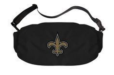 Use this Exclusive coupon code: PINFIVE to receive an additional 5% off the New Orleans Saints NFL Hand Warmer at SportsFansPlus.com
