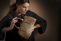 something is ready to let you spend Arcadia Bags, Louis Vuitton Damier, Pattern, Twitter, Fashion, Moda, Fashion Styles, Patterns, Model