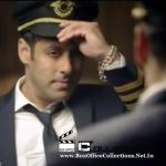 Good news for all the Salman Khan fans and Bigg Boss fans, as the Bigg Boss 8 season is coming soon and most importantly Salman Khan will be the host of the Bigg Boss Season 8. The teaser video of Bigg Boss 8 has been revealed and it featuring Salman Khan...