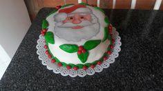 Papai Noel Natal