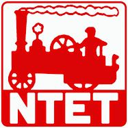Voluntary Certificate Of Competency - The National Traction Engine Trust