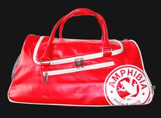 Evo Bag – swim bag, swim bags, gym bag, sports bag