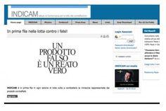 Gucci, maxi risarcimento Usa per i falsi online - PambiancoNews