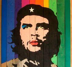 Amor y crimen en La Habana 2 - Conexión Cubana