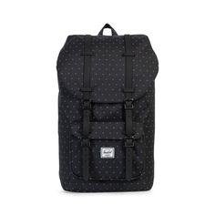 7f4d3160b82 Little America BackpackLittle America Backpack Herschel Supply Co
