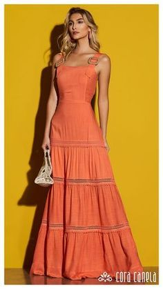 Beautiful Indian and Pakistani dress Simple Dress Casual, Casual Work Dresses, Simple Dresses, Elegant Dresses, Casual Dresses For Women, Pretty Dresses, Summer Dresses, Clothes For Women, Frock Fashion