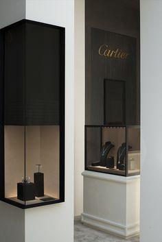 sandrine sarah faivre-tristan auer-architecture-intérieure-shopping-2014-cartier-bda-06-a