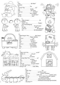 transportation printable worksheets words land water air transportation worksheet free esl. Black Bedroom Furniture Sets. Home Design Ideas