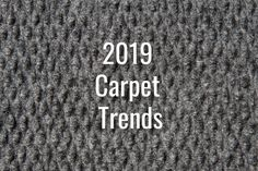 Wonderful Free of Charge taupe Carpet Bedroom Tips Your bedroom flooring is impo. Wonderful Free of Charge taupe Carpet Bedroom Tips Your bedroom flooring is impo… Wonderful Free Home Carpet, Wall Carpet, Carpet Flooring, Rugs On Carpet, Carpet Decor, Frieze Carpet, Basement Carpet, Carpet Stairs, Best Carpet For Stairs