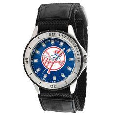 ProAction Sports Shop - NY YANKEES TOP HAT VETERAN, $31.99 (http://www.proactionsportsshop.com/ny-yankees-top-hat-veteran/)