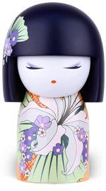Chizuru (2)