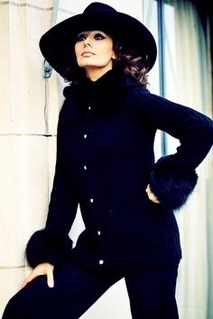 Sophia Loren | 1970s