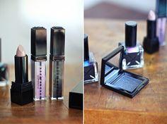 make-up fun