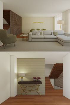 """"""" Project for your home""""   # By Musadecor #"""