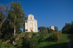 Tuhaň, kostel sv. Havla, City of birth record for the  Matej Kryml /Krymlova family -Roubicek side