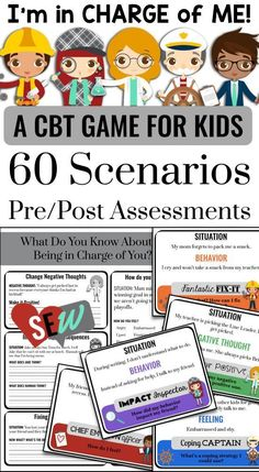 Use the coupon code monster25 to receive 25 of off your purchase a cbt based school counseling game for self regulation fandeluxe Image collections