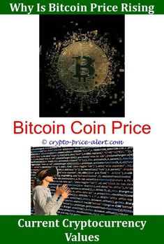 Buy bitcoin instantly best bitcoin lending sites live bitcoin wiki forex bitcoin chart bitcoin printer bitcoin z bitcoin risk assessmentwhere to buy ccuart Images