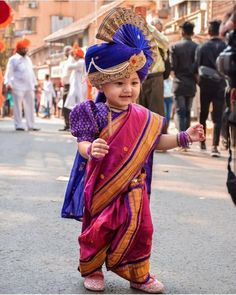 ethenic childs – bestlooks